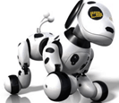 10 Terrific Tech Toys