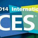 CES Irritations from a Female Press Attendee