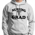 Can Accelerated Nursing Programs Increase Your Likelihood of Getting a Job?