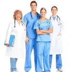 Focusing on Quality Evidenced-Based Nursing Practice during Hiring, Onboarding, and Throughout Employment