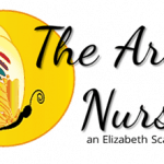 Rediscover the Career You Love By Reconnecting with the Art of Nursing