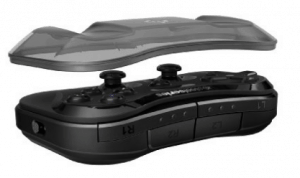 SteelSeries Stratus iOS Controller Review: The Best iOS7 Controller on the Market