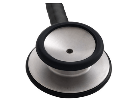 3M Littman Classic Stethoscope