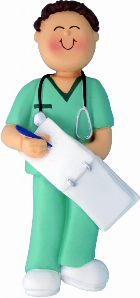 labor delivery nurses