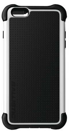 iphone-6-ballistic-case.png