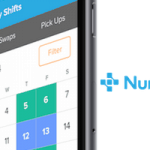 Nurses: Manage Your Schedule on Your Smartphone with NurseGrid