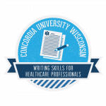 Free Writing Course for Nurses and Other Healthcare Professionals