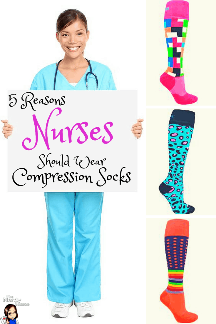 What nurses wear in patient care settings is a long and hotly debated subject. Years ago we all wore white uniforms and shoes and the females – caps. We stood out and were easily identifiable as nurses. Then the trend became to wear scrubs and nurses faded into a generic sea of healthcare workers, indistinguishable in many cases from techs.