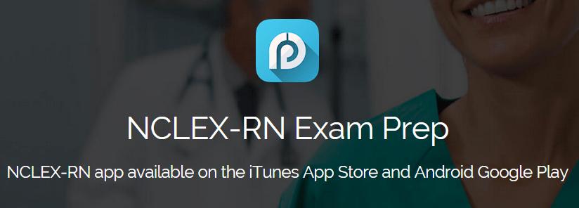 NCLEX RN Exam Prep