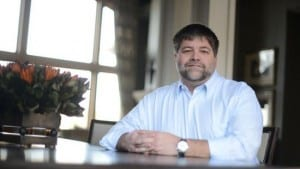 Reported: Founder of All Nurses, Brian Short, in Murder-Suicide