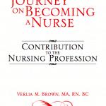 Can a Nurse Refuse Treatment of a Patient?