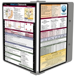 The Best Clipboard for Nurses