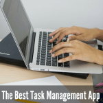 The Best Task Management App – A GQueues Review