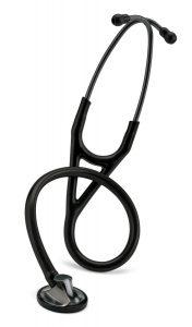 Best Littmann Stethoscopes