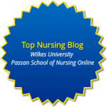 NursingBadge