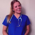new nurse
