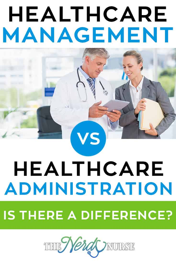 healthcare administration Search careerbuilder for health care administrator jobs and browse our platform apply now for jobs that are hiring near you.