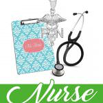 8 Awesome Nurse Graduation Gifts