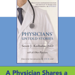 Are Coincidences More Than Coincidental? A Physician Shares a Compelling Story