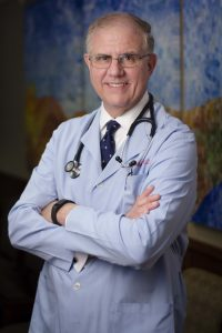 Dr Scott Kolbaba
