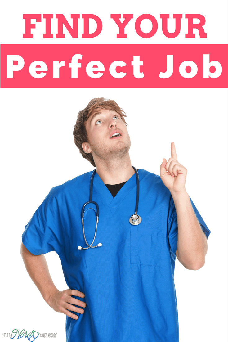 Travel Nurse Tn Job