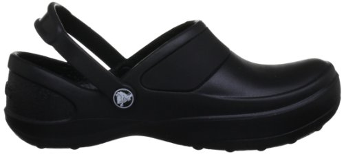 black nursing shoes - black nursing clogs