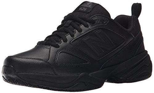 7 best non slip shoes