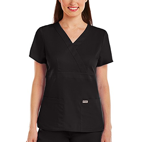 Are Designer Scrubs Really Worth It