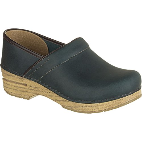 most alegria comfortable so these for popular shoes nursing clogs pin and nurses are many comforter clog best say the fun