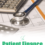 Little Known Secrets in Patient Finance