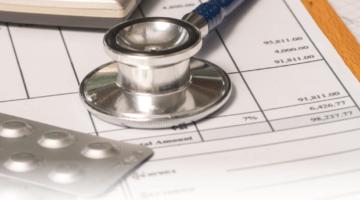 Little Known Secrets in Patient Finance