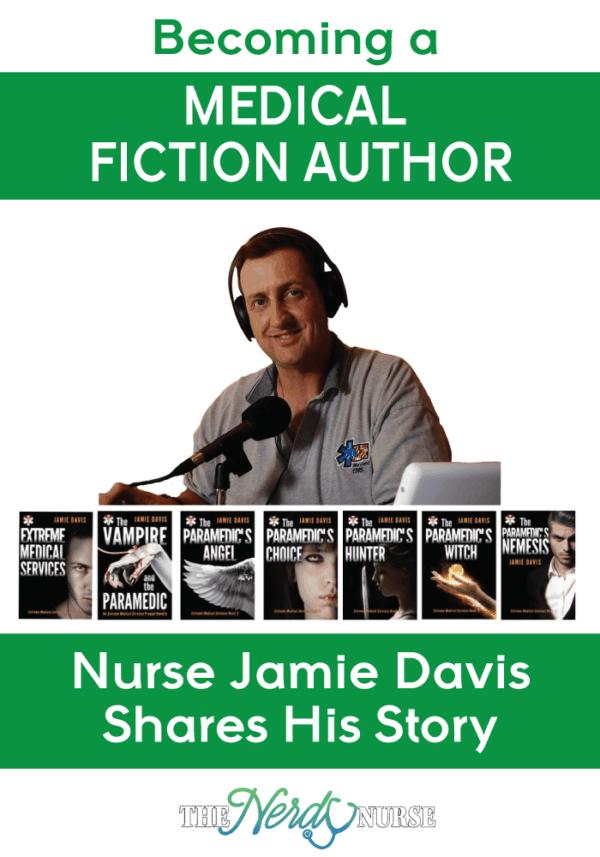 medical fiction