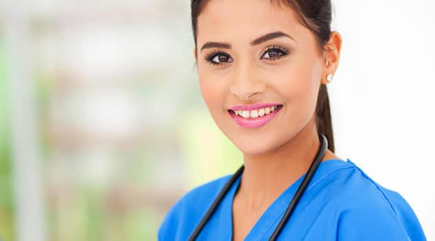 The Ultimate Guide to Landing New Grad Nursing Jobs