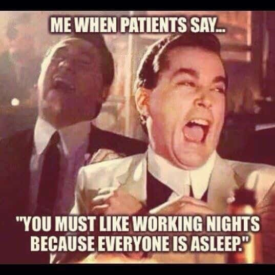 funny nurse memes to brighten your day