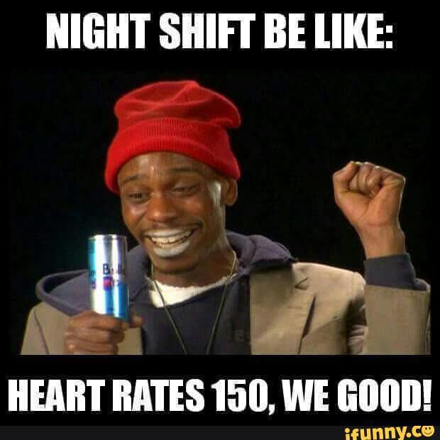 funny nurse memes