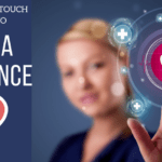 How Nurses Can Touch All Hearts to Make a Difference