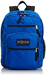 Jansport best backpacks