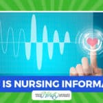 What is Nursing Informatics?