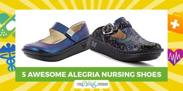5-Awesome-Alegria-Nursing-Shoes