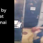 Nurse Attacked by Surgeon at Cedars Sinai Hospital
