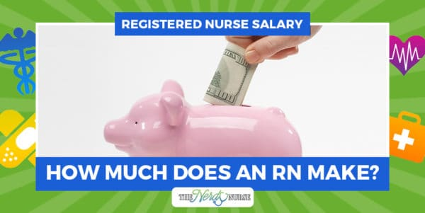 registered-nurse-salary-how-much-does-an-rn-make