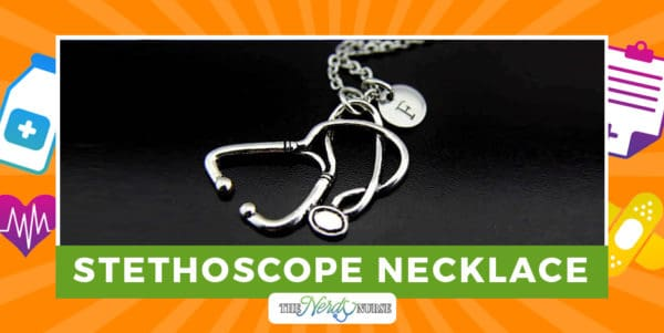 stethoscope-necklace-wear-your-profession-with-pride