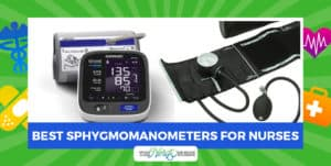 Best-Sphygmomanometers-for-Nurses-fb