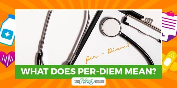 what-does-per-diem-mean