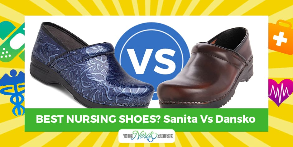 Clothing, Shoes & Accessories Dansko Clogs 40 As 9.5 Professional Nursing Metallic Green Mules Slip-on Always Buy Good Women's Shoes