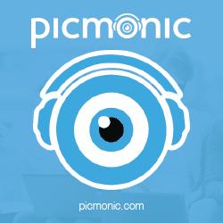 Picmonic® Picture Mnemonics