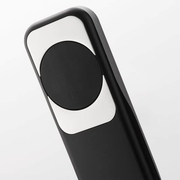 Upgrade to a Bluetooth Stethoscope - Eko Stethoscope Review 2020