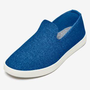 Allbirds Sustainable Shoes