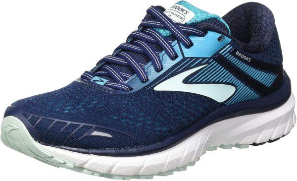 Brooks Women's Race Running Shoe