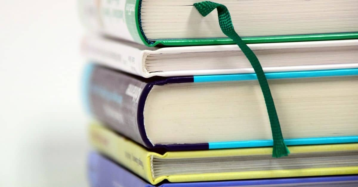 5 Best NCLEX Review Books